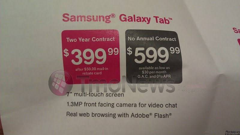 galaxytab_pricing_wm