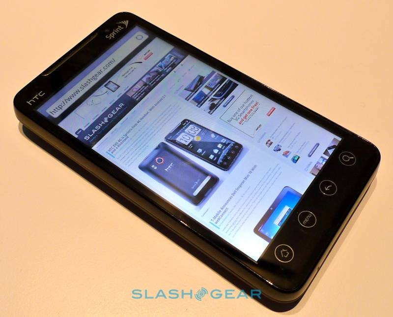 htc-evo-4g-sprint-19-SlashGear