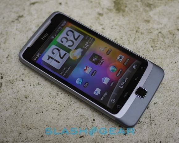 htc_desire_z_review_30-580x463
