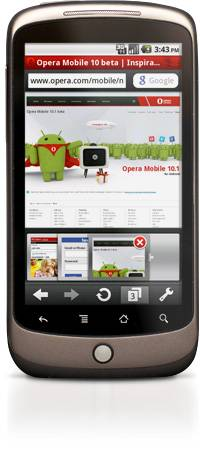 opera_mobile_10-1_beta_android