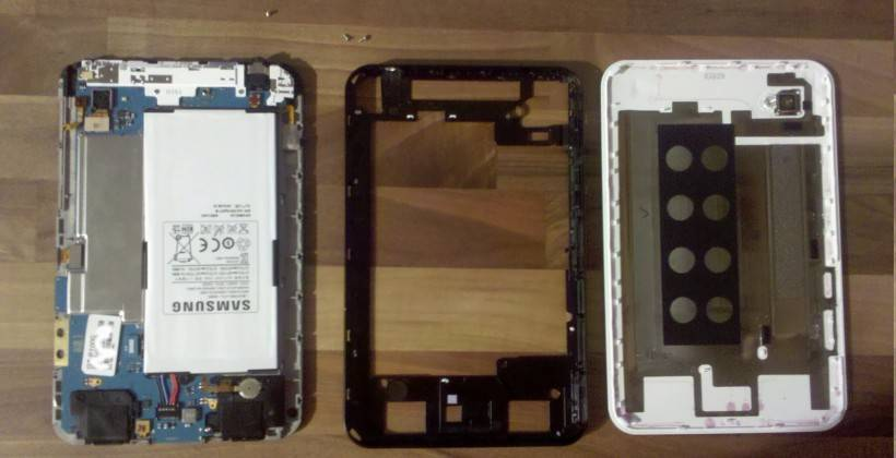 samsung_galaxy_tab_dissection