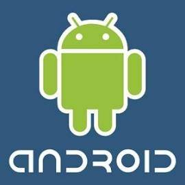 Android_270x269_270x269