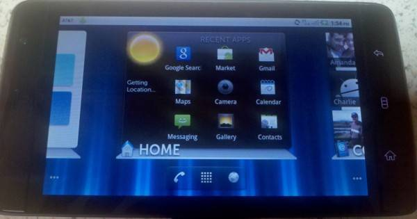 Dell-Streak-Android-2.2-Froyou-Stage-UI-e1291217998780