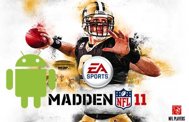Madden-NFL-11-Review-1