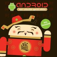 android-caishen_art