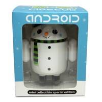 android-snowman-2