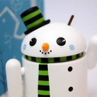 android-snowman-5