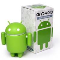 android-standard1