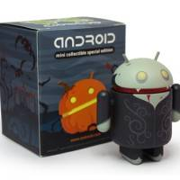 android-vampire-4