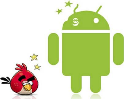 android_angry_birds