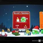 androidcommunity_angrybirds_seasons_expansion_02
