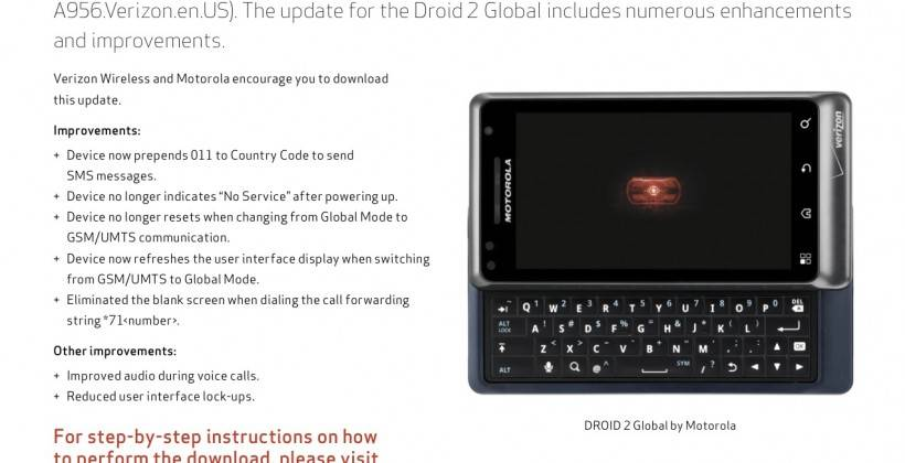droid_2_global