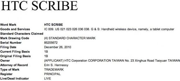 htc_scribe_trademark
