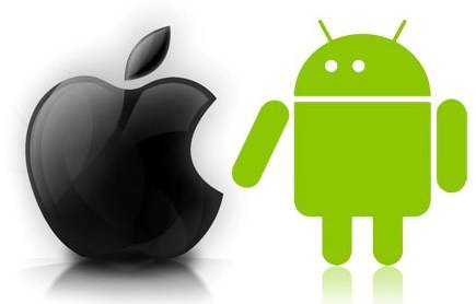 Android-Tablets-to-Catch-up-iPad-by-2012