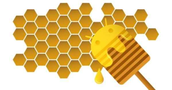 Google_Honeycomb_is_Android_24_to_be_Launched_in_Feb_2011_Says_Rumor