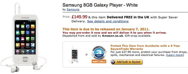 amazon_galaxy_player