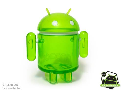 android_s2-greeneon_pre