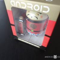 androidcommunity_android_china_toy02