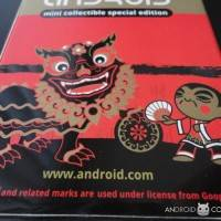 androidcommunity_android_china_toy05