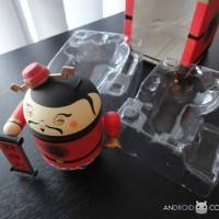 androidcommunity_android_china_toy08