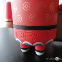 androidcommunity_android_china_toy10