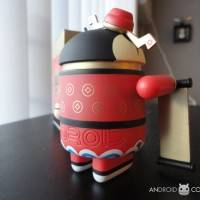 androidcommunity_android_china_toy11