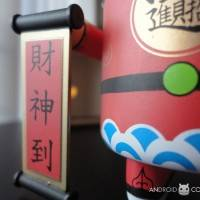 androidcommunity_android_china_toy12