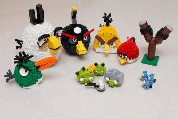 angry-birds-lego-part-2-3