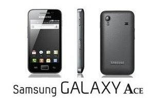 samsung_galaxy_ace-small.jpg.pagespeed.ce_.oYzy3628vR
