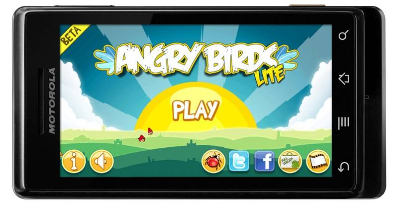 Angry-Birds-Android