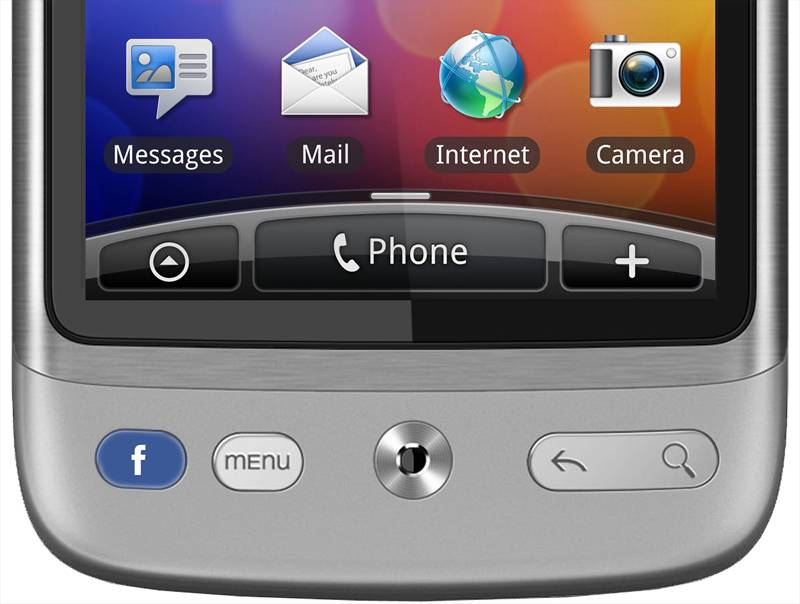 HTC_Facebook_phone_mockup