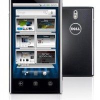 Dell Venue Mobile