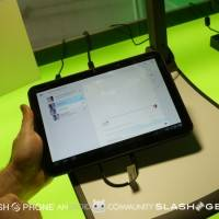 XOOM-hands-on-33