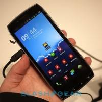 acer_iconia_smart_sg_0