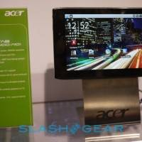 acer_iconia_tab_a100_sg_0