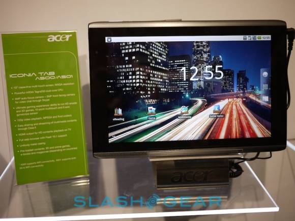 acer_iconia_tab_a500_sg_0-580x434
