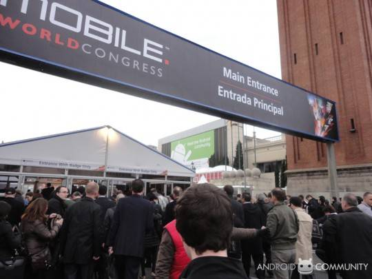 androidcommunity_mwc_2011_02-540x405