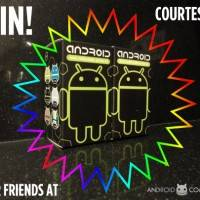 androidcommunity_toy_contest