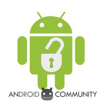 androidsecure