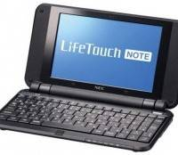 nec-lifetouch-note-235x174