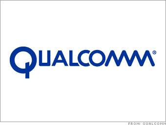 qualcomm_0