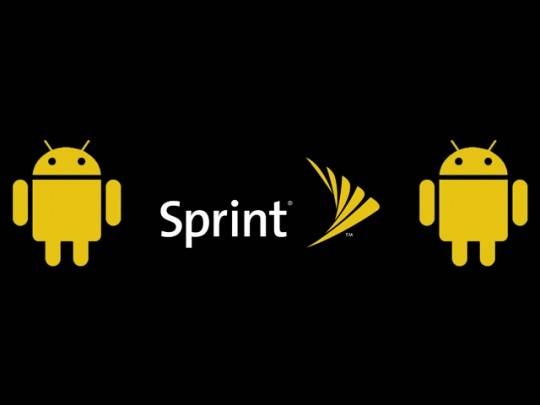 sprint_android_logo-540x405