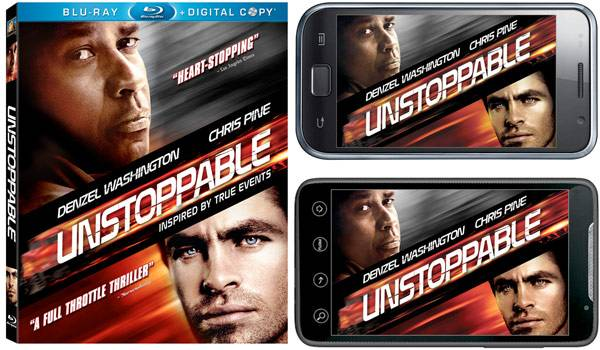 unstoppable-bd-phone