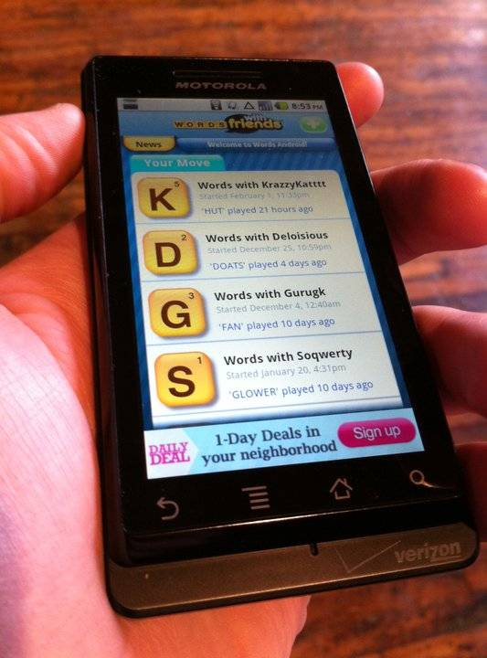 words-friends-android