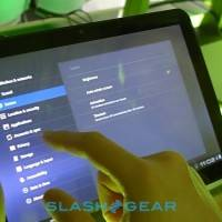 xoom-android-honeycomb-hands-on-20-slashgear