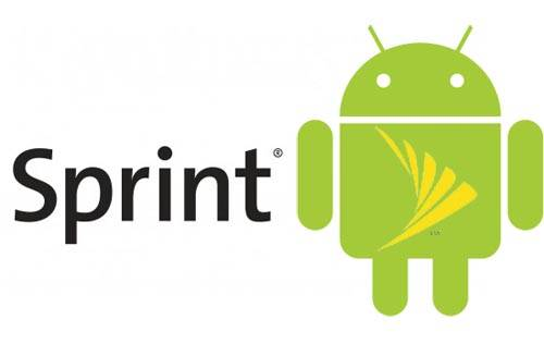 Sprint to add Android Push-To-Talk phones into lineup on CDMA