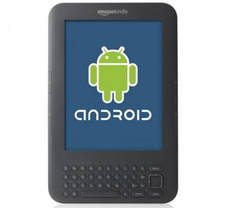 Amazon-Kindle-Android-450x413