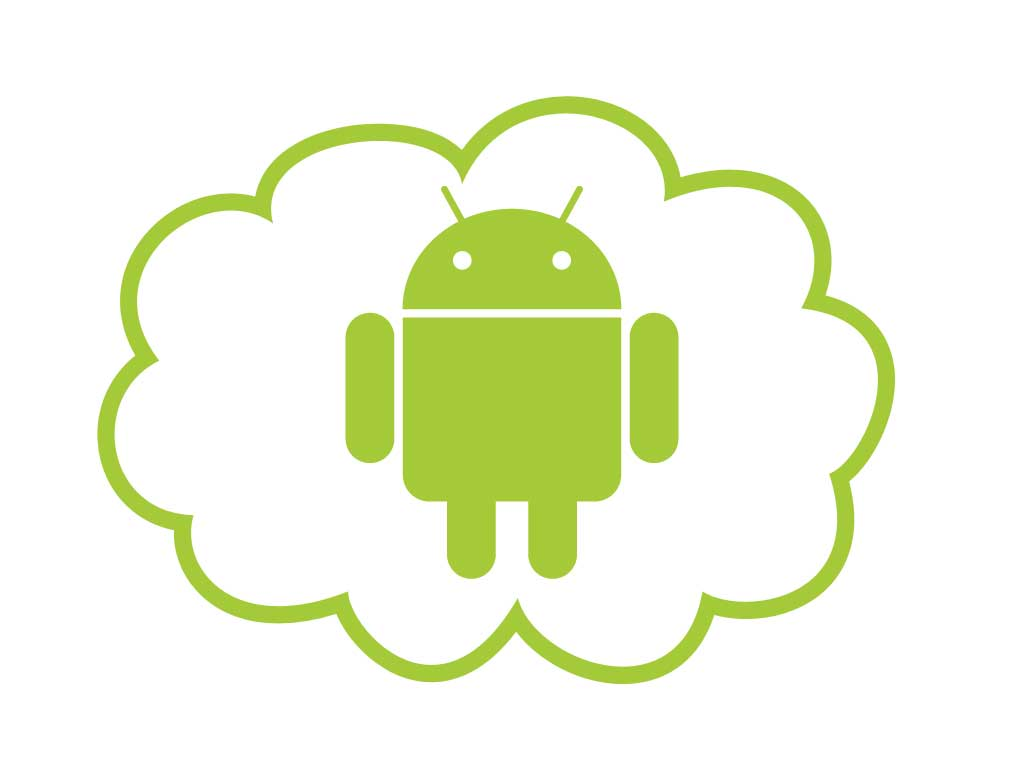 Android Tablets - Android Community - Page 9