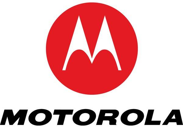 Motorola-Mobility-Launches-as-Independent-Company