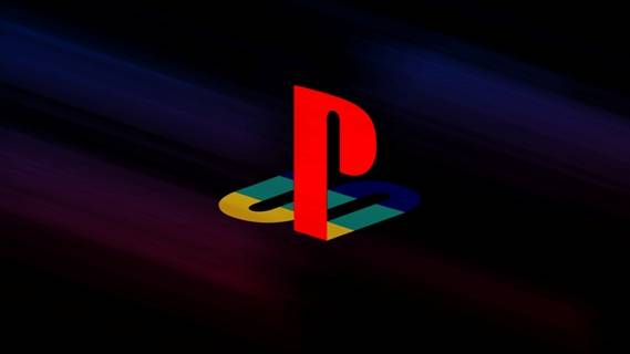 Sony-Unveils-PlayStation-Suite